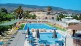 hôtel à Kos, Grèce
