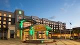 Khách sạn tại McAllen,Nhà nghỉ tại McAllen,Đặt phòng khách sạn tại McAllen trực tuyến