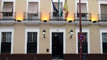 Picture of Noches de Triana in Seville