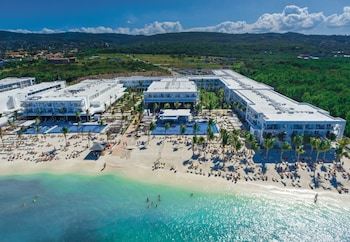 Picture of Riu Reggae Adults Only - All Inclusive in Montego Bay