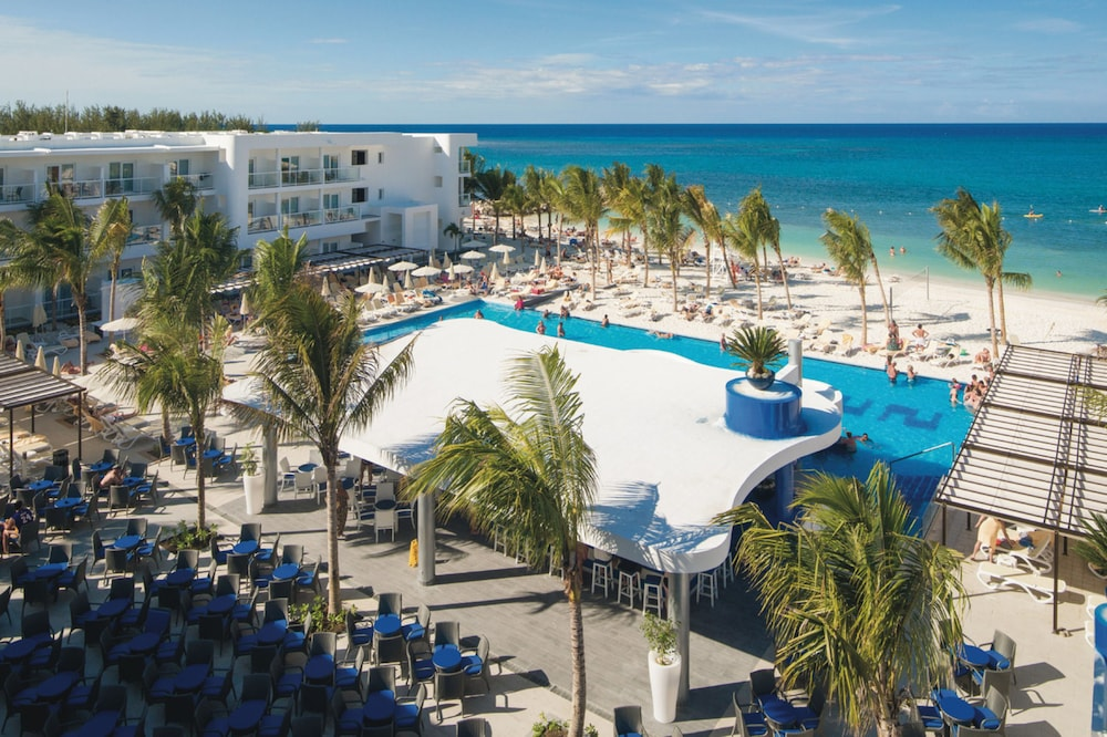 book riu reggae adults only all inclusive in montego bay. Black Bedroom Furniture Sets. Home Design Ideas