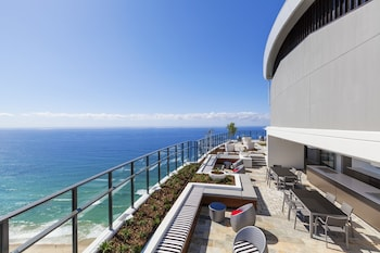 Picture of Rhapsody Resort in Surfers Paradise
