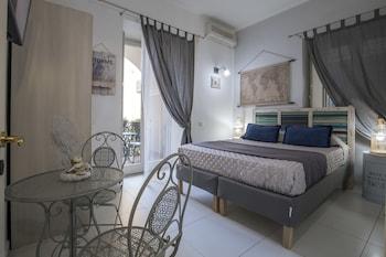 Hotellitarjoukset – Salerno