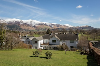 Picture of Hermiston Guest House in Keswick