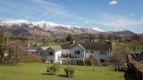Book this Bed and Breakfast Hotel in Keswick