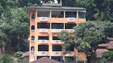 Choose This Luxury Hotel in Kandy