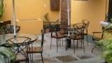 Sélectionnez cet hôtel quartier  à Lima, Peru (réservation en ligne)
