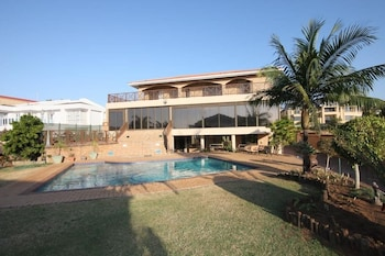 Picture of Lapa Lighthouse B and B in Umhlanga
