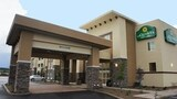 Foto di La Quinta Inn & Suites Williams-Grand Canyon Area a Williams