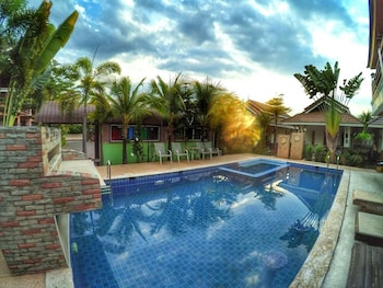 Picture of Baan Soontree Resort in Chiang Rai