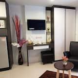 Standard Double Room - Room