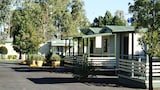 Reserve this hotel in Junee, New South Wales