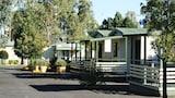 Junee Hotels,Australien,Unterkunft,Reservierung für Junee Hotel