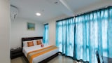 Book this hotel near  in Ampang