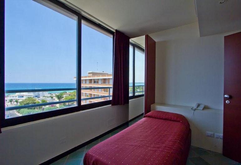 Hotel Baia Verde Gallipoli, Gallipoli, Phòng đơn, Phòng