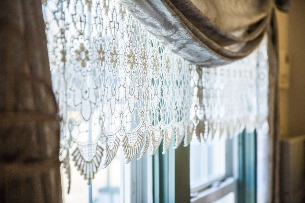 Suite, 1 cama de matrimonio, chimenea - Habitación