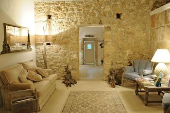 Foto Scilla Maris Charming Suites-Restaurant di Noto