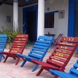 Hostal La Casa de Paco - Hostel
