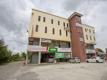Last minute-tilbud i Ranau