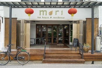 Picture of Mori Residence in Malacca