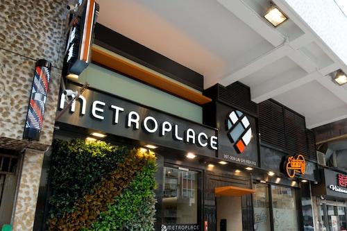 Metroplace