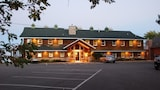 Picture of Quarterdeck Resort & Restaurant in Nisswa