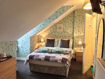 ภาพ 16 Pilrig Guest House ใน เอดินเบิร์ก