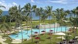 Hotell i Hambantota
