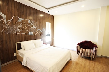 Picture of Diamond Suite Luxury in Ho Chi Minh City