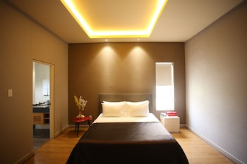 Picture of Diamond Suite Hai Ba Trung in Ho Chi Minh City