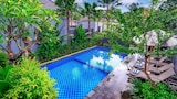 Choose this Villa in Ungasan - Online Room Reservations