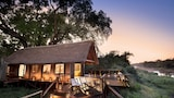 Kruger National Park hotel photo