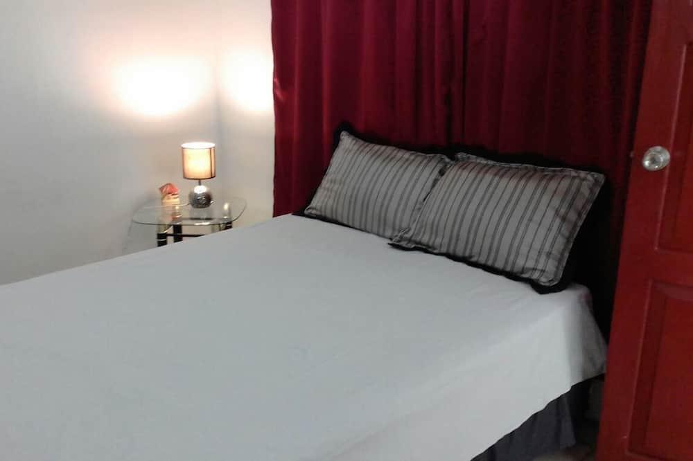 經典雙人房, 2 間臥室, 庭園景 - 客房