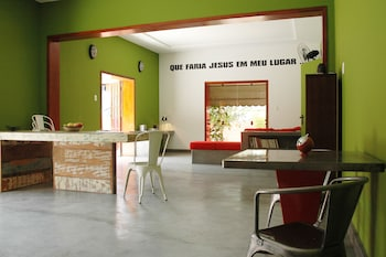 Book this Bed and Breakfast Hotel in Rio de Janeiro