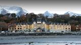 Sélectionnez cet hôtel quartier  à Ushuaia, Argentine (réservation en ligne)