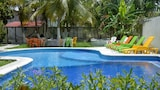 Choose this Hostel in Cozumel - Online Room Reservations