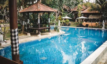 תמונה של Ubud Cottages Malang בMalang