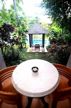 Picture of Ubud Cottages Malang in Malang