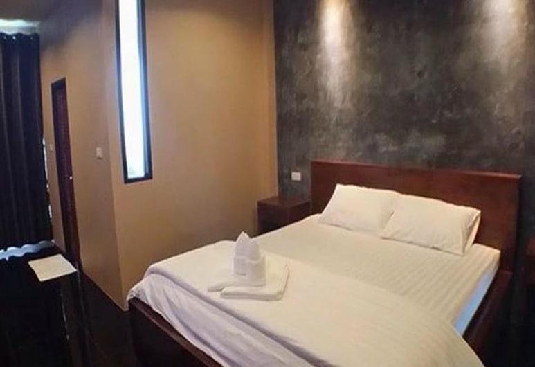 The Infinite Resort Nakhon Sawan, Nakhon Sawan