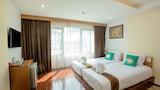 Hotel unweit  in Patong,Thailand,Hotelbuchung