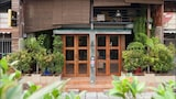 Book this Kitchen Hotel in Chiang Mai