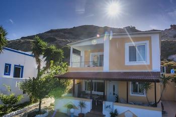 Picture of Villa Giorgos in Kos