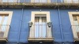 Sélectionnez cet hôtel quartier  Tarragone, Espagne (réservation en ligne)