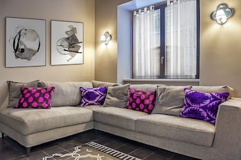 Foto di Hotel San Michele a Trapani