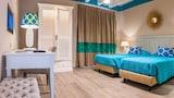 Hotel unweit  in Trapani,Italien,Hotelbuchung