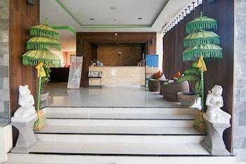 Nuotrauka: RedDoorz Premium @ Karang Tenget Tuban, Tuban