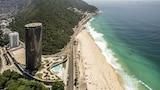 Book this Free wifi Hotel in Rio de Janeiro