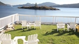 Foto do Outlook Inn on Orcas Island em Eastsound