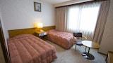 Izumisano hotel photo