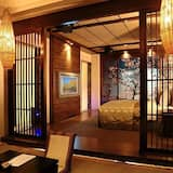 Superior Double Room - Guest Room